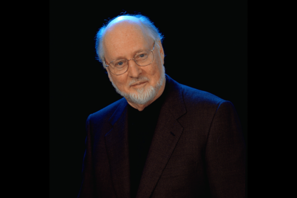 Tribute to John Williams