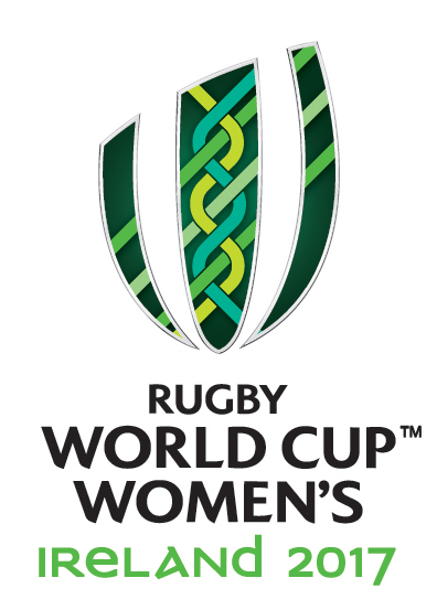 WRWC Ireland 2017 Full Colour