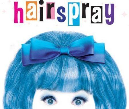 Hairspray Medley 2018